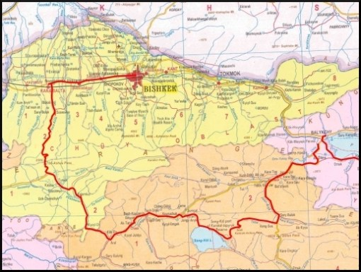 kg-route1-east