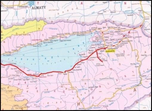 kg-route1-west