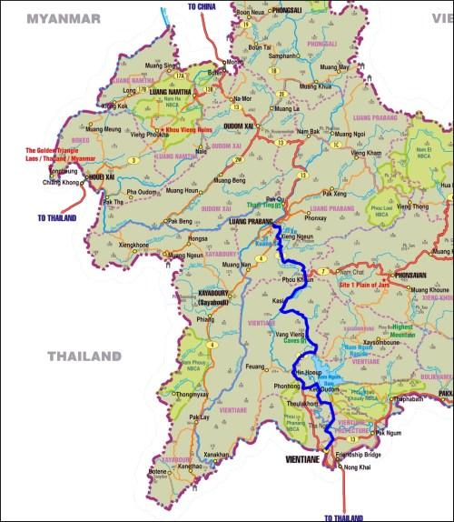 laos-route2.jpg