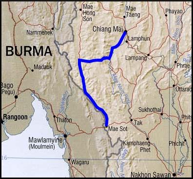 route-Chiangmaitomaesot.jpg