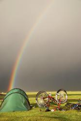 149-Rainbow cycling.jpg