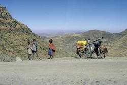 ethiopia5.jpg