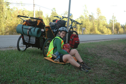 Pedal Powered Family