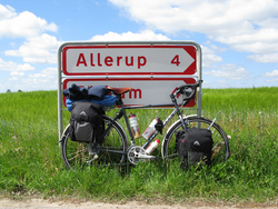 denmark - bike.jpg