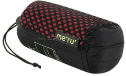 _mid_meru_silk_sleeping_bag_inlay_cover_1339559_73246