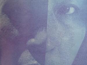 WEI PING-Moonlight sonata-blue