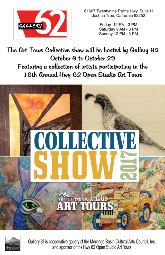 Collective-Show-Flyer-for-Gallery-62-FOR-WEB-USE