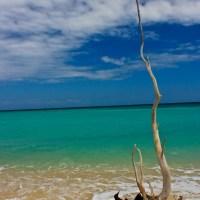 Pantai Gili Labak 2