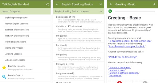 aplikasi-belajar-bahasa-inggris-android-learn-to-speak-english