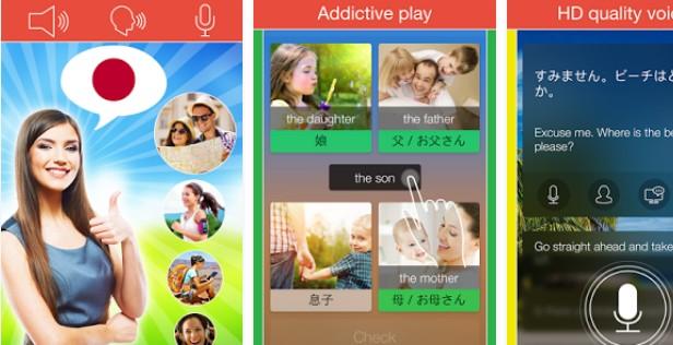 aplikasi-belajar-bahasa-jepang-android-learn-japanese-speak-japanese