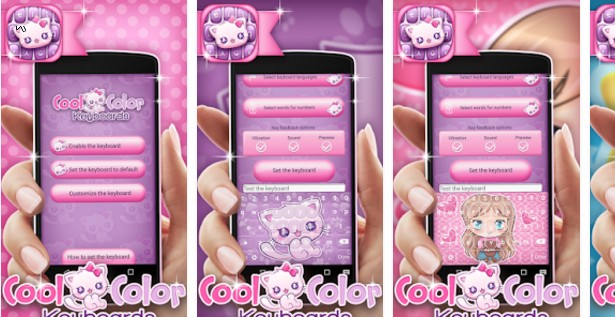 tema-keyboard-android-lucu-keyboard-warna-warni