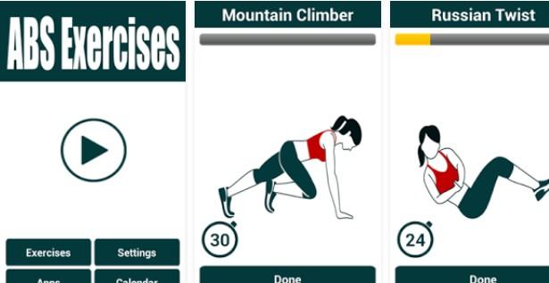 7 Cara Mengecilkan Perut Bawah dengan Olahraga Khusus