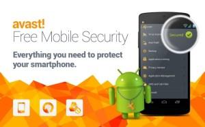 8 Keunggulan Avast Antivirus Android Yang Harus Kamu Tau