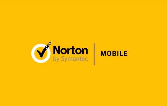 Antivirus Android Norton