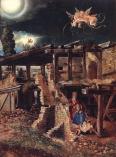 ALSLOOT_Denis_van_Nativity