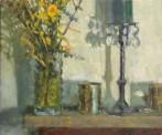 CandleFlower