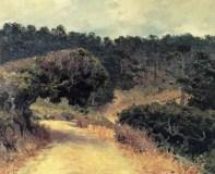 Monterey Forest, 1919