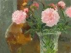 Pink_Peonies_SM