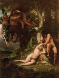 The_Expulsion_of_Adam_and_Eve_from_the_Garden_of_Paradise
