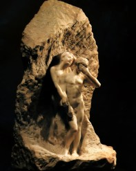 Rodin14