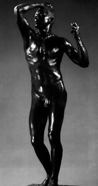 Rodin5