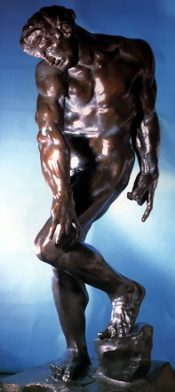 Rodin7