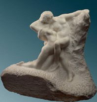 Rodin_Auguste_Eternal_Spring_early_1900s