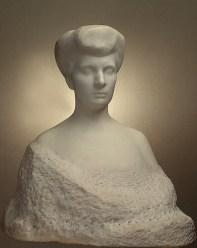 Rodin_Auguste_Portrait_of_Varvara_Yeliseyeva