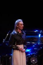 Hedda Gabler 2014 Belvoir