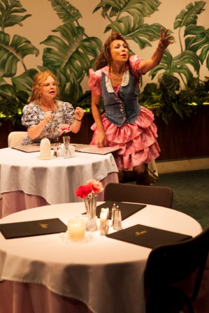 After Dinner 2015 Sydney Theatre Company