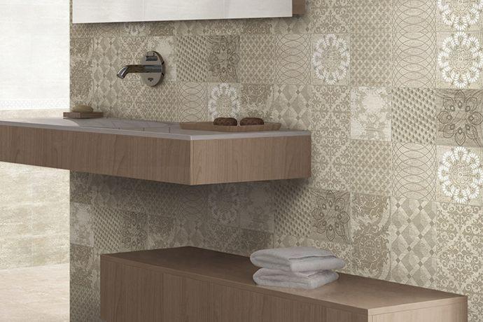 Ceramiche Sassuolo Vendita Diretta.Produzione Piastrelle Sassuolo Piastrelle Rivenditore A