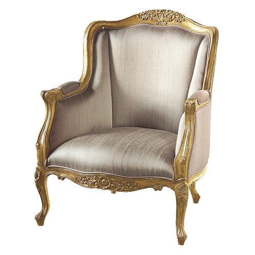 KURSI MINIMALIS  Gallery Furniture Jepara