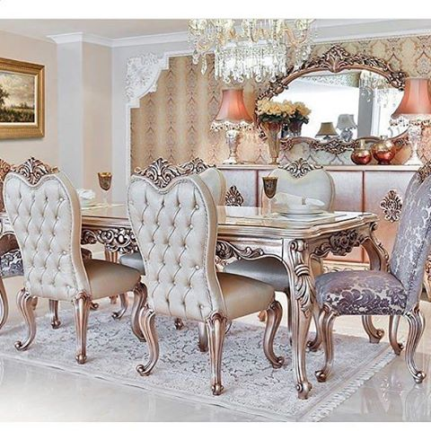 Gallery Furniture Jepara Gallery Furniture Jepara Home