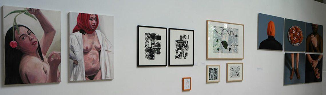 gallerygnaegy-exhibition