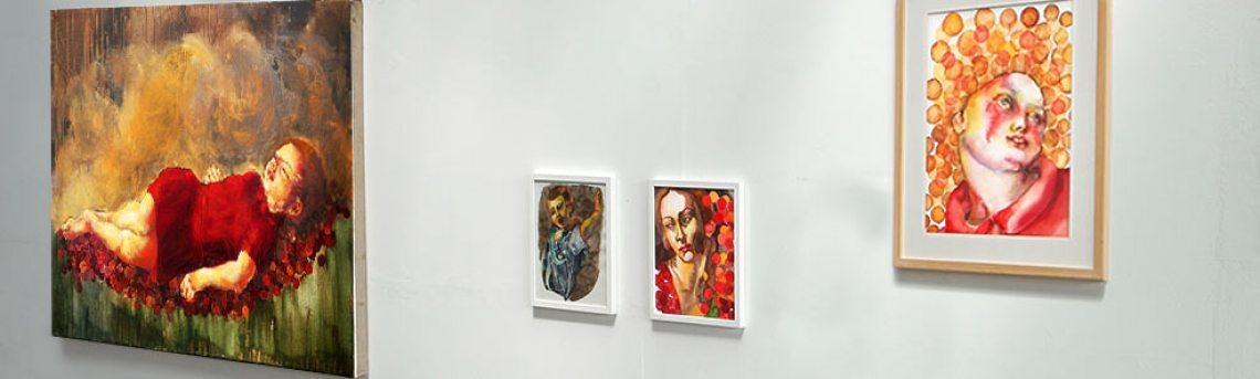 annette-wirtz-gallerygnaegy-punktuell-blutkörper
