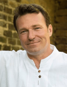IVAN ROCA is Croatian biotherapist, currently based in Bangkok, who is practicing bioenergy healing last 7 years professionally in his own bioenergy clinic in Zagreb, Amsterdam and Bangkok. In last seven years his center gave treatments to 7.000 people from all around the world.