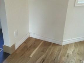 Custom Stone/Tiling Flooring