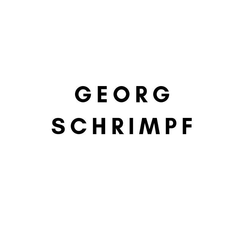 Artists Künstler Georg Schrimpf