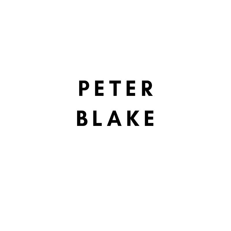 Künstler: Peter Blake