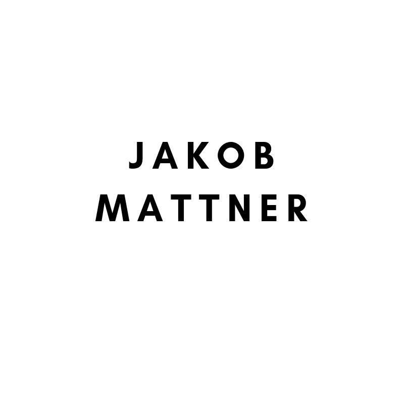 Künstler: Jakob Mattner