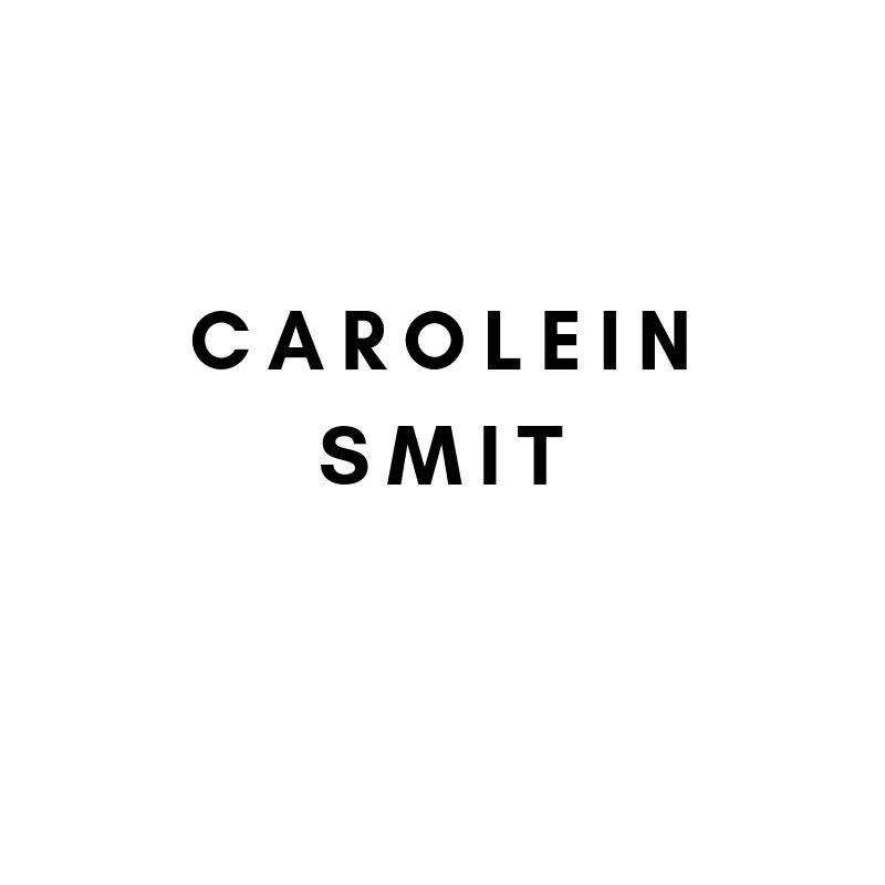 Künstlerin: Carolein Smit