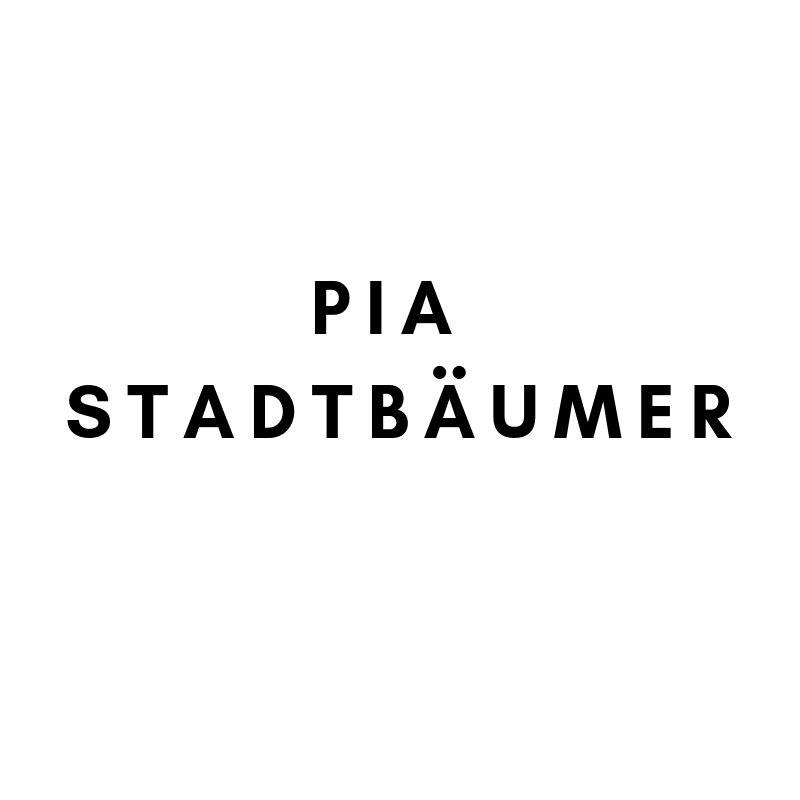 Künstlerin: Pia Stadtbäumer
