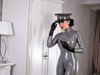Femdom Mistress Cams - Live Bdsm Cams With Fetish Mistress Online