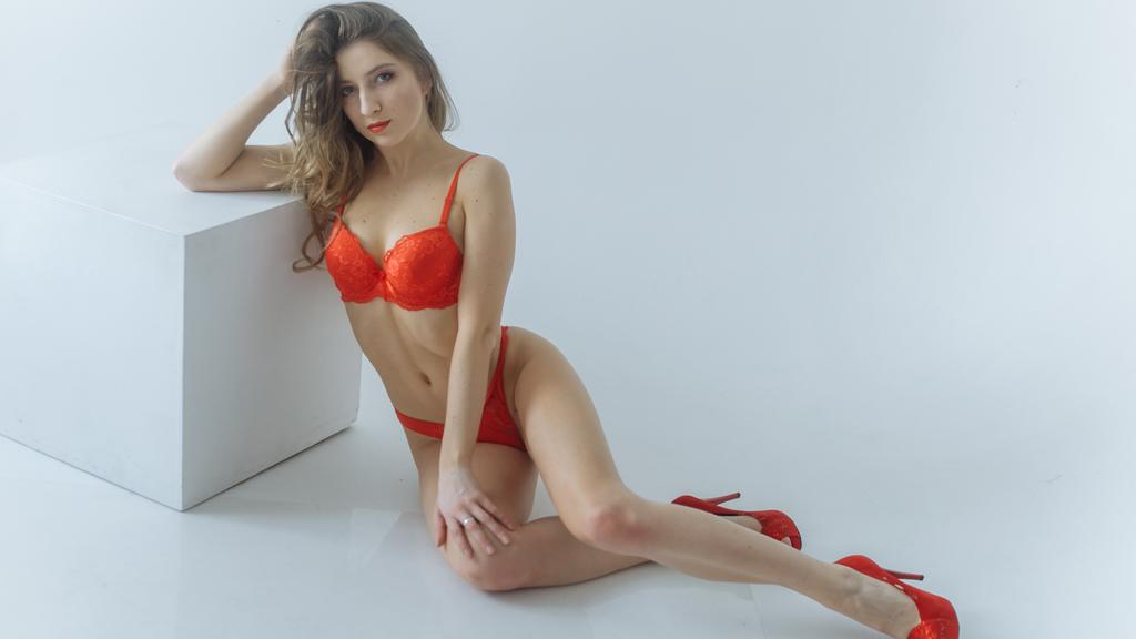 DianaCruse
