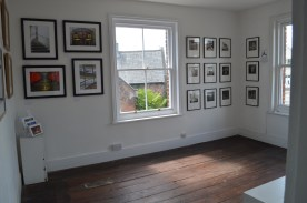 Gallery 4 - photography