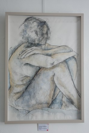 figure-106