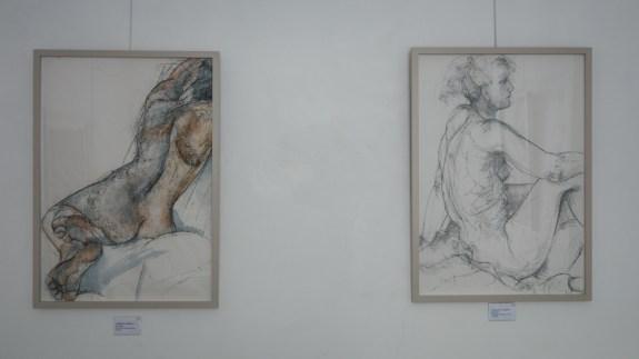 figure-108