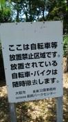 Nagai Park w/ Ka Wi & Dayat (7 Augustus 2016)(14)