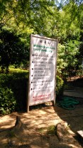 Nag Botanical Park w/ Dayat & Ka Wi (7 Augustus 2016)(5)
