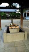 あびこ山観音寺 (Abikosan Kannonji) 6 November 2016 (21)